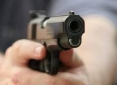 Конфликт в одном из сёл Мордовии дошёл до стрельбы