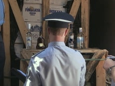 Житель Саранска хотел продать по дешёвке 3000 литров «палёного» алкоголя