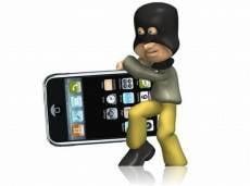 В Мордовии подросток украл айфон и пришёл за паролем к его владельцу