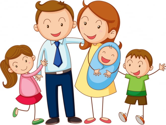 В Мордовии намерены усилить поддержку многодетных семей