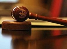 В Саранске состоится суд над председателем ТСЖ