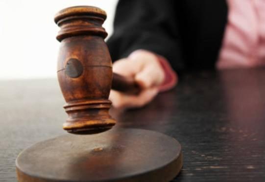 В Мордовии оперативников уголовного розыска наказали за служебный подлог и превышение полномочий