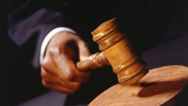 Глава сельского поселения Мордовии получила условный срок за смерть трёх человек