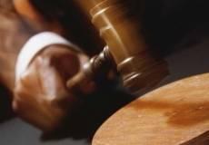 В Мордовии вынесли приговор участникам банды из девяностых