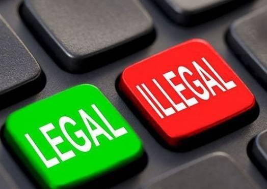 «МегаФон» защитит корпоративный интернет от ненужных сайтов