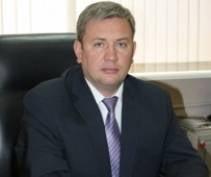 Уроженец Мордовии разберётся с коррупцией в Краснодаре