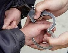 Житель Саранска обвиняется в жестокой расправе над московским бизнесменом