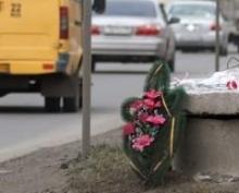 В Мордовии – рост аварийности на дорогах