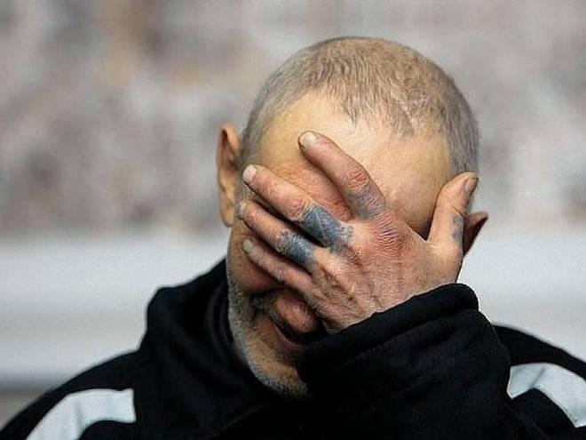 В Мордовии бывших зэков хотят возвращать к нормальной жизни в специальном центре