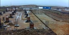 «Ростелеком» подключил в Мордовии первого абонента к услуге «Облачное видеонаблюдение»