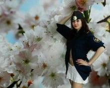 MordovMedia объявляет о старте фотоконкурса «Весенний призыв»