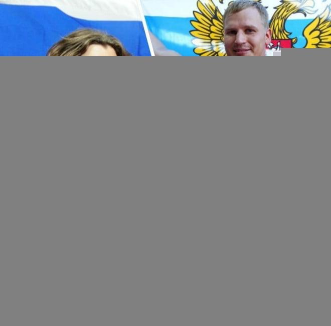 Три спортсмена из Мордовии поборются за награды мирового первенства