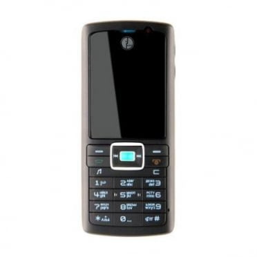 """Удобный 3G-телефон от """"МегаФон"""" стал дешевле в два раза"""