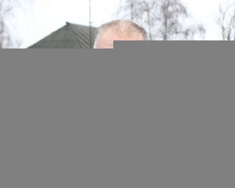 В Мордовии доброволец спас жизнь и потушил пожар