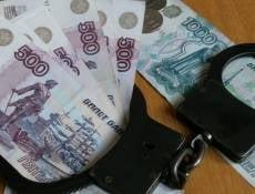 Осуждён мошенник, обманувший 19 жителей Рузаевки на 3 млн рублей