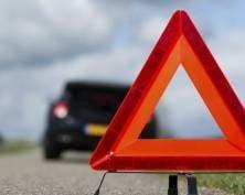 Мордовия добилась снижения аварийности