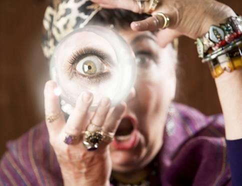 Ритуал по снятию порчи лишил саранскую пенсионерку здоровья и денег