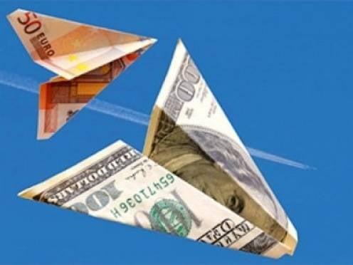Почта Мордовии ожидает вторую волну роста почтовых отправлений из-за рубежа