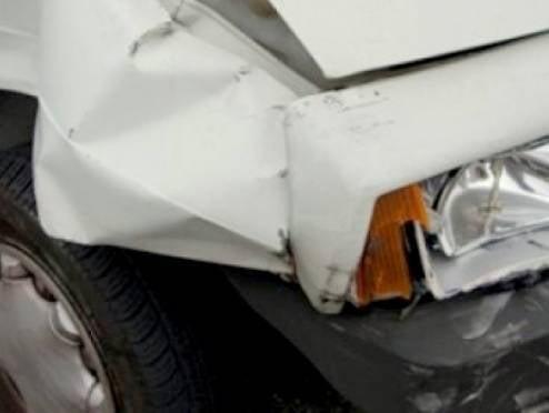 В Мордовии в ДТП  с двумя «девятками» пострадали пять человек