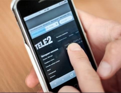 Мобильная коммерция в Мордовии набирает обороты