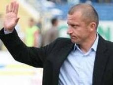 ФК «Мордовия» расплатится с Мунтяну по долгам