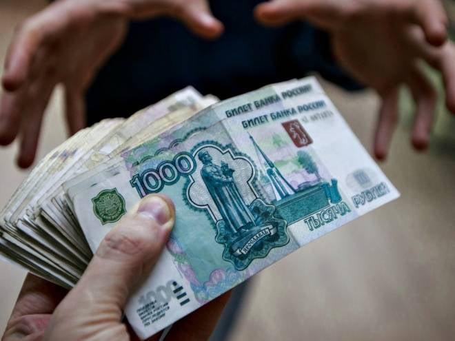 В Мордовии осудят троих вымогателей денег