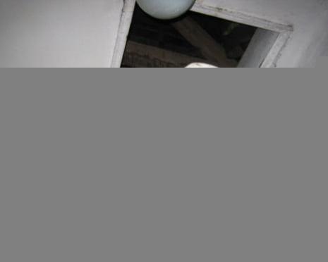 Сегодня ночью в Саранске загорелась школа