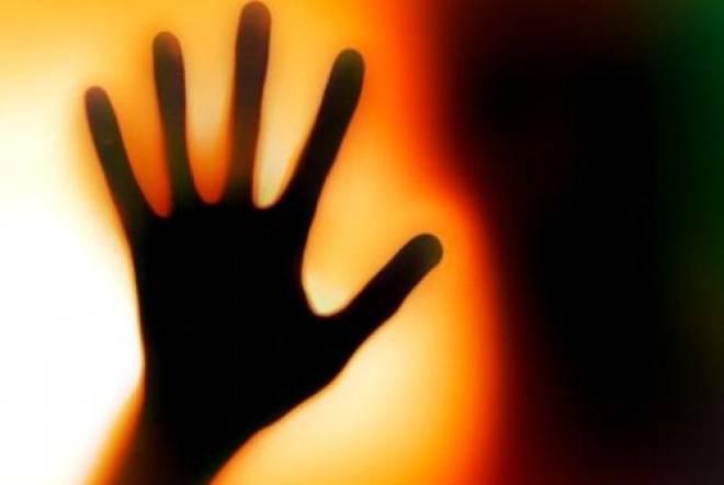 Женщина из Саранска не смогла спасти сына от тюрьмы силами экстрасенсов