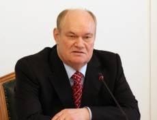 Василий Бочкарев: Если наш больной поехал в Мордовию — значит, у них ситуация лучше