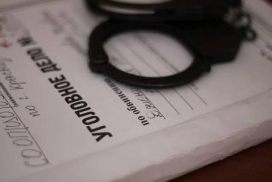 По факту нападения на Александра Зубкова возбудили уголовное дело
