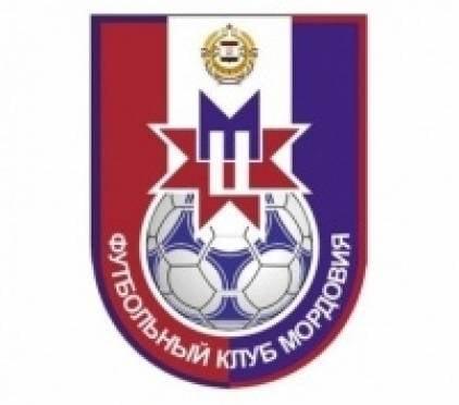 Трагедия не повлияла на спортивные планы ФК «Мордовия»