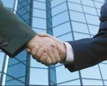 Вымпелком, «MегаФон», MТС и «Ростелеком» намерены реализовать совместный проект