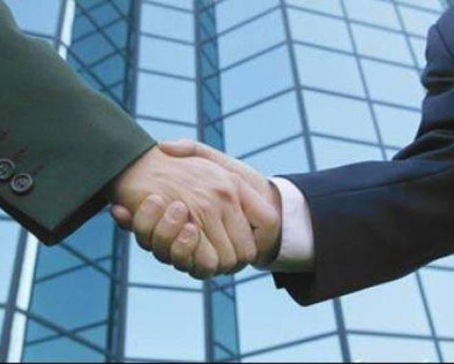 Бизнесмены Мордовии и Самарской области будут реализовать совместные проекты