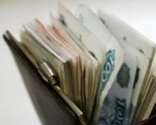 Средняя зарплата в Мордовии – более 15 тысяч рублей