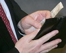 Зарплата чиновников в Мордовии будет зависеть от населения