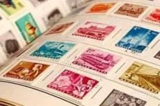 К Тысячелетию в Мордовии будет выпущена юбилейная марка