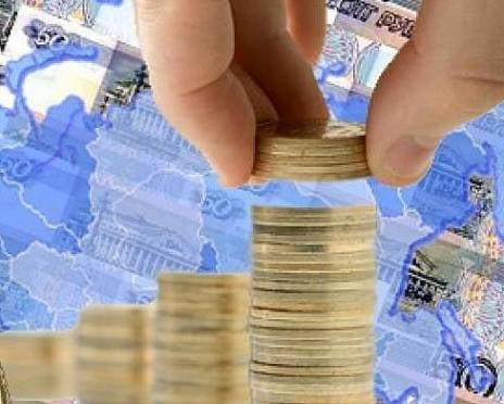 Бюджетные кредиты занимают 70% в общей структуре госдолга Мордовии
