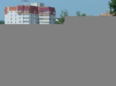 В Саранске выбрали лучших каменщиков Приволжья