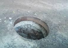 В Мордовии 3-летний ребёнок утонул в канализационной яме
