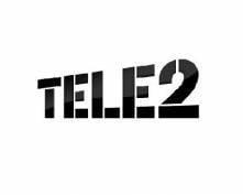 Tele2 приглашает на «День открытых людей»