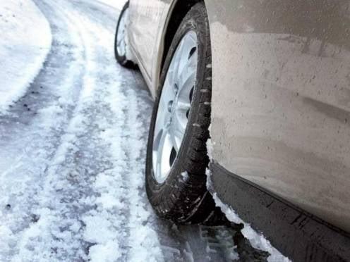 Жителей Мордовии просят быть аккуратнее на дорогах