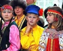 Межнациональная ситуация в Мордовии остается стабильной
