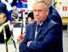 Юрий Воробьев: «Мечта привезти в Саранск финал ВХЛ немного не сбылась!»