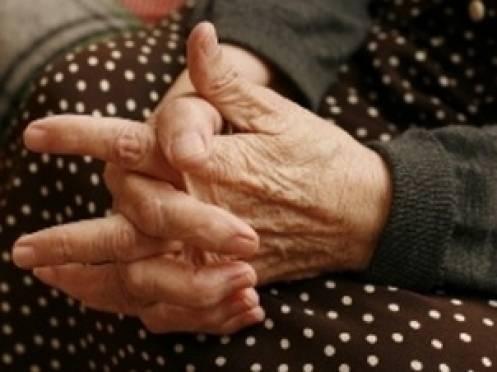 В Саранске стало больше долгожителей