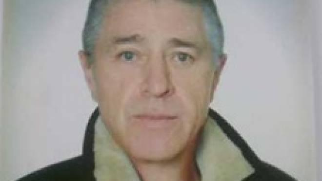 Житель Лямбиря пропал без вести по дороге в Саранск
