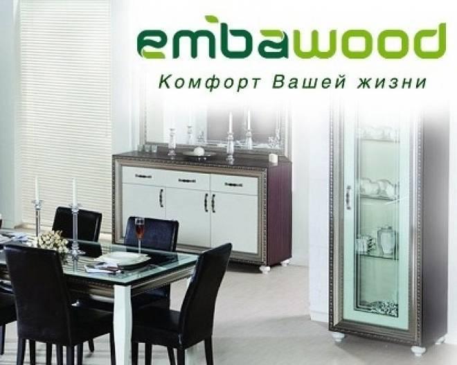 Азербайджанцы откроют в Мордовии завод по производству мебели