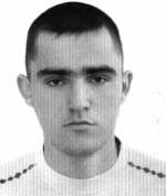 В Мордовии не могут найти 25-летнего молодого человека