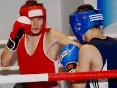 В Саранск приедут сильнейшие боксеры России