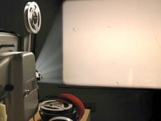 В сёла Мордовии вернётся кино на больших экранах