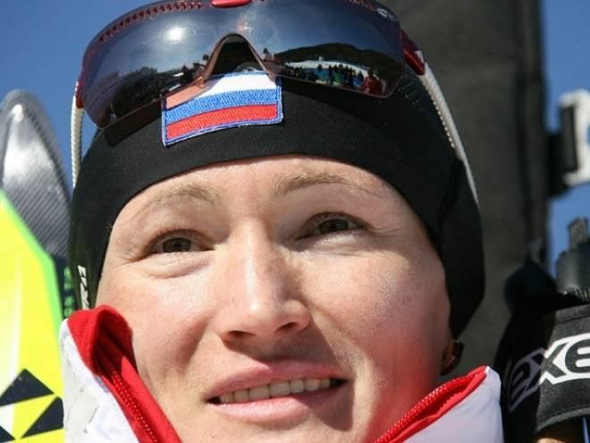 Хоркина, Ишматурова и Бережной приедут в Саранск с мастер-классами